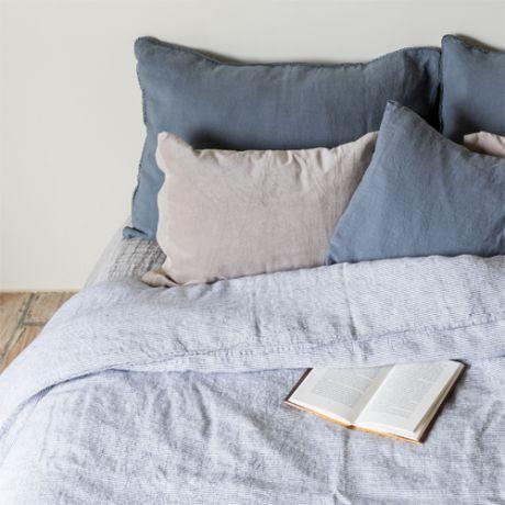 linnen-dekbed-blauw-wit-gestreept.png (460×460)