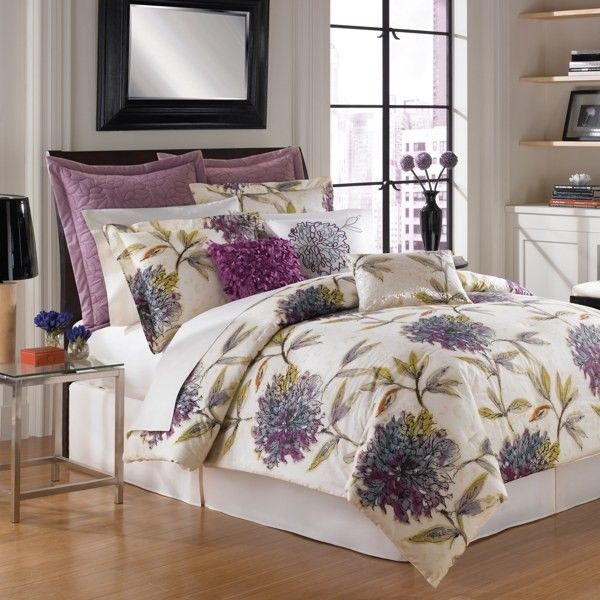 Bedroom Sets Queen Size 25+ best full size bedroom sets ideas on pinterest | girls bedroom