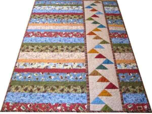 Best 25+ Jelly roll race ideas on Pinterest Jellyroll quilt patterns, Strip quilt patterns and ...