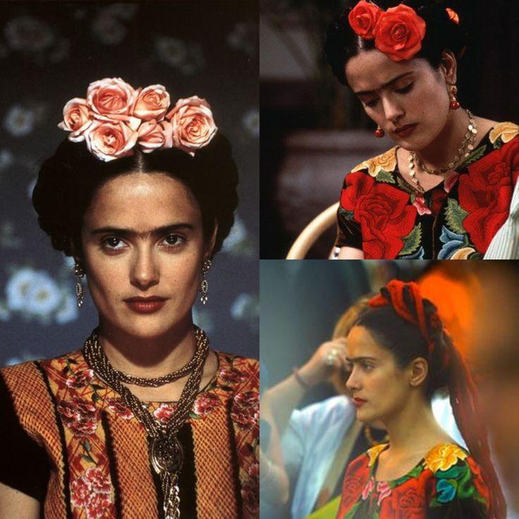 Frida criança no México   Frida and diego, Frida kahlo