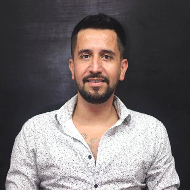 Corte y mantención de barba por @jcochile #bobstdo #bobheadjuancarlos #barber #barbershop #menhairstyle #menhaircut #haircut #men #barberia #lastarria #scl  @conicena