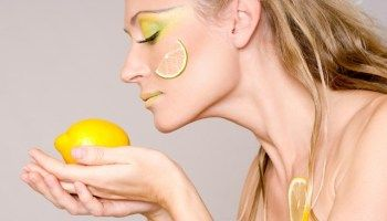 Los mejores productos para combatir las manchas en la piel Amor, Wear Sunscreen, Skin Care, Products, Summer Time
