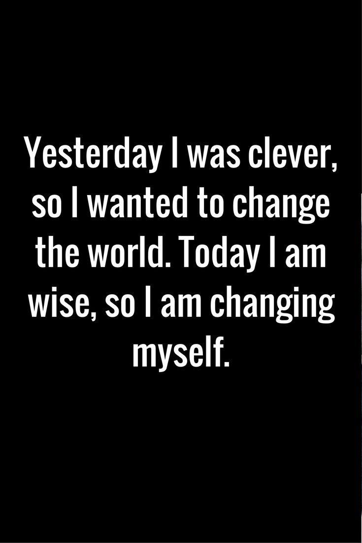 Life Changes Quotes Quotes About Life Changes  Bitami