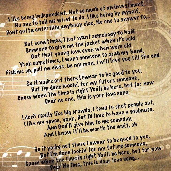 26 best Tori kelly everyone <3! images on Pinterest | Lyrics ...