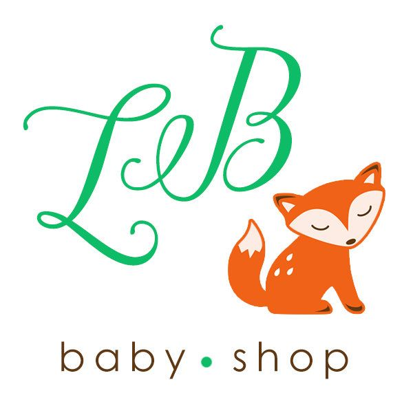 Really love what LittleBeansBabyShop is doing on Etsy.