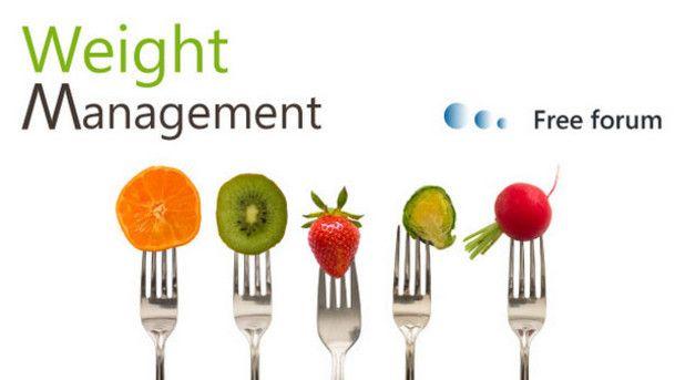FoodNavigator-USA Weight Management