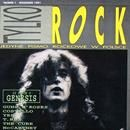 http://thecure.pl/tomasz-beksinski-wizualne-lekarstwo/ Artykuł pochodzi z miesięcznika Tylko Rock z 1991 r. Niedawno ukazała się trzecia oficjalna kaseta video The Cure, Picture Show, zawierająca teledyski i różne ciekawostki z działalności zespołu z lat 1986-1990. Podobnie jak Staring At The Sea – The Images podsumowuje ona pewien okres kariery Roberta Smitha. W przeciwieństwie do ostatnio wydanych płyt, Mixed Up […]