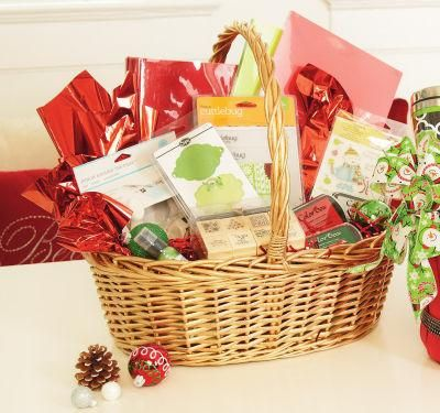 280 best gift baskets images on pinterest gift ideas gifts and 280 best gift baskets images on pinterest gift ideas gifts and gift basket ideas negle Image collections