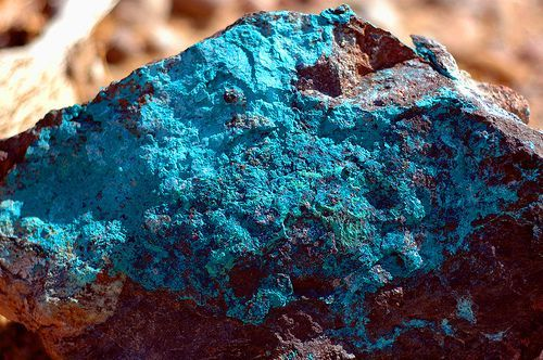 earths money: Turquoi Jewelry, Turquoise Rocks, Turquoise Jewelry, Navajo Turquoi, Beati Turquoise, Turquoi Rocks