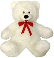 OyuncakHobisi.com Oyuncak kategorileri yenileniyor! Binlerce çeşit kız, erkek, bebek, çocuk ve yetişkin hobi oyuncakları burada! Dünyaca ünlü markaların en güzel oyuncakları OyuncakHobisi.com 'da.