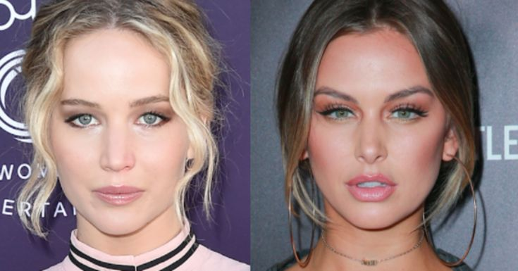 "Jennifer Lawrence Is In A Full-Blown Feud With A Reality TV Star  ||  Lala Kent of ""Vanderpump Rules"" didn't take too kindly to the actress' criticism. https://www.huffingtonpost.com/entry/so-jennifer-lawrence-is-now-feuding-with-a-reality-tv-star_us_5aa00b86e4b0e9381c146bb5?utm_campaign=crowdfire&utm_content=crowdfire&utm_medium=social&utm_source=pinterest"