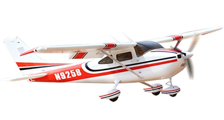 117.71$  Buy here - http://aims3.worlditems.win/all/product.php?id=2025023916 - RC cessna 182 foam rc airplane kits radio control airplane Radio air plane model hobby aircraft rc airplanes electric toys