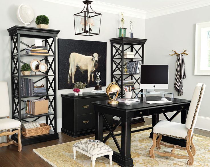 ballard home design. Office Organization  Ballard Designs 214 Best Office Images On Pinterest Designs Cable