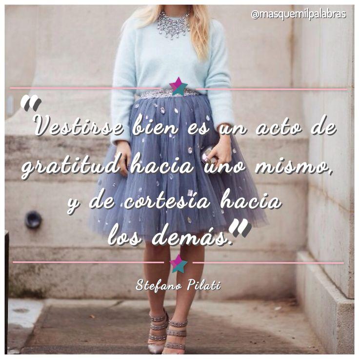 Gracias por su cortesía!!! :D Yves Saint Laurent