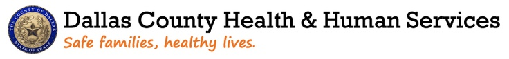 Dallas County Health & Human Services-Adult Vaccines