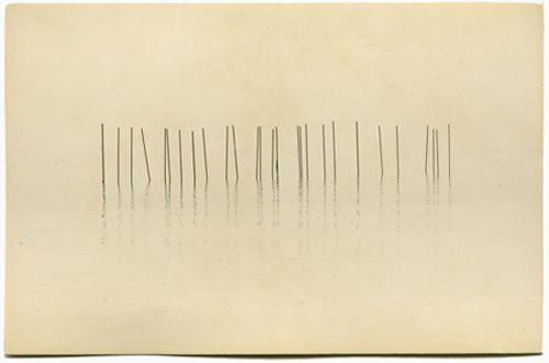 Masao Yamamoto, 1409