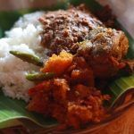 Kumpulan Resep Masakan Khas Yogyakarta Asli Resep Masakan Yogyakarta Resep Masakan Gudeg Khas Yogyakarta Gudeg Kaleng Jogja