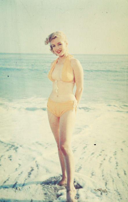 love this photo of Marilyn Monroe