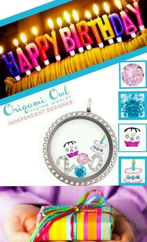 17+ best images about Origami Owl-Lockets 4 Life by Tara ... - photo#40