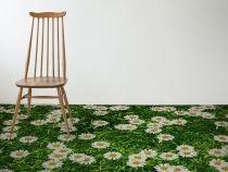 daisy-vinyl-flooring