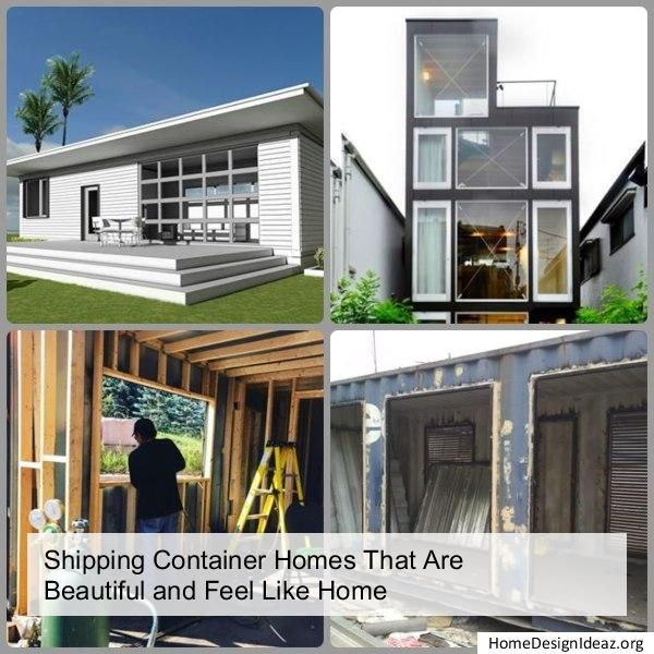 Sweet Container Home Design Software Free Download Container House Design Container House Plans Container House