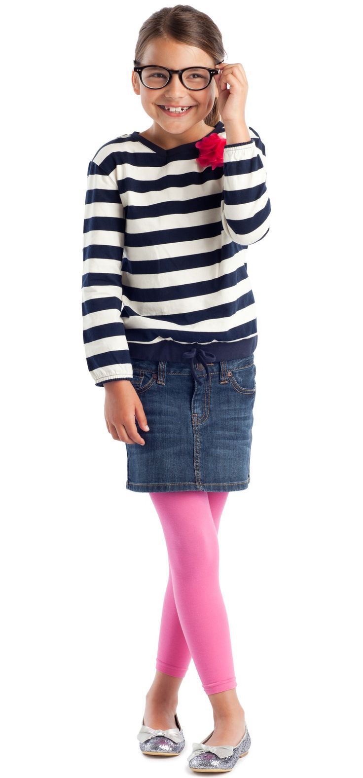 199 best images about Sophiau0026#39;s Board on Pinterest | Kids clothing Jcrew and Fashion kids