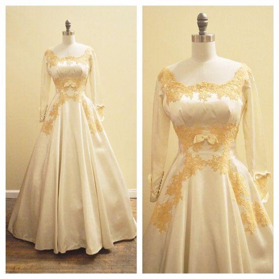 Vintage Wedding Dresses Boston: 1000+ Images About Priscilla Wedding Gowns On Pinterest