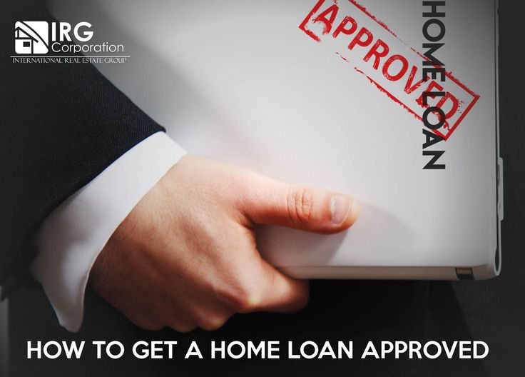 Need to get financing to invest in a property?  We know its hard for novice…