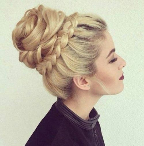 cheap girls clothing Hairstyle inspiration