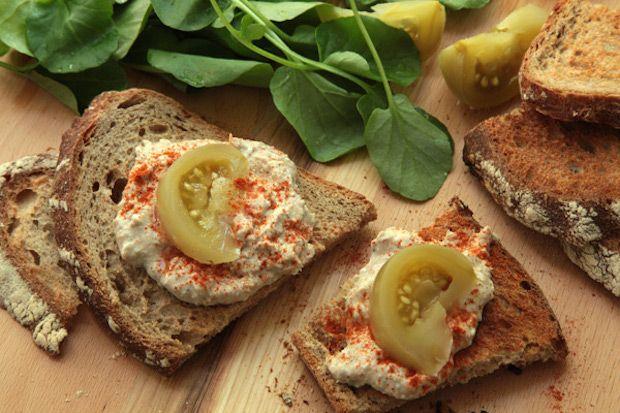 pate recipe food to love lemony sardine pate pie pate brisee sardine ...