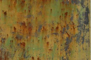 How to Cause Instant Patina on Metal | eHow                                                                                                                                                                                 More