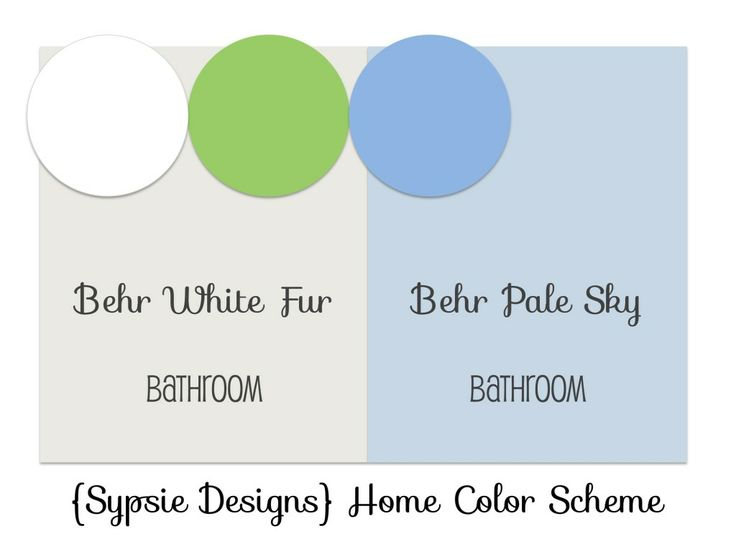 behru0027s white fur and pale sky with accent colors sypsiecom