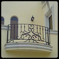 Balcones minimalistas-balcones-de-herreria-color.jpg