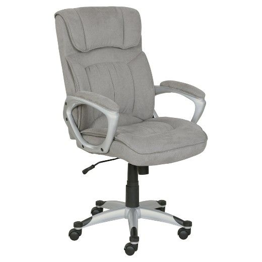 Best Office Chairs Images On Pinterest Barber Chair Office