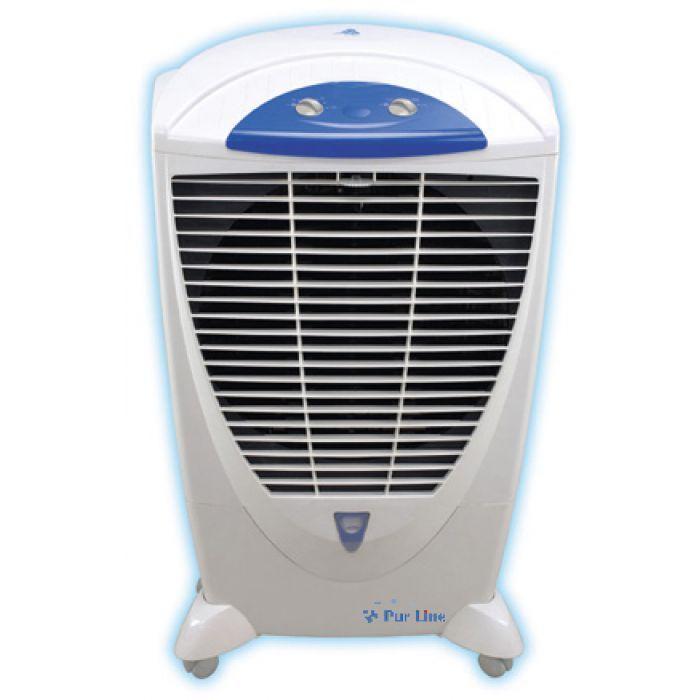8 best traitement de l 39 air brasseur climatisation ventilateur rafraichisseur images on. Black Bedroom Furniture Sets. Home Design Ideas