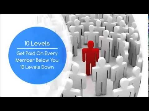How Not Know Internet Marketing Websites Makes You a Rookie | Home Business Ideas and Opportunities