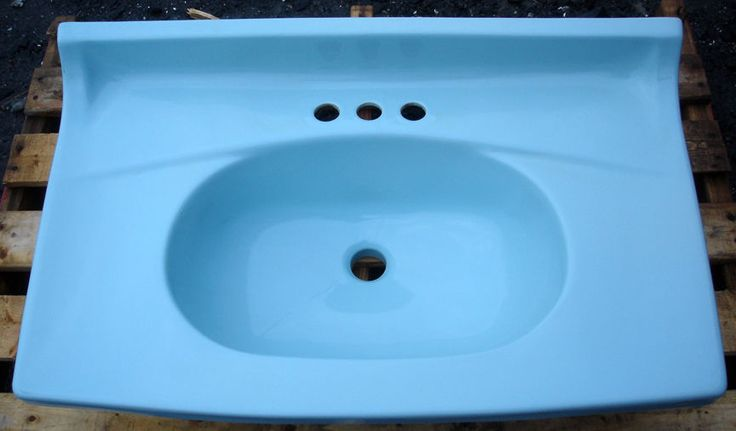 17 Best Images About Vintage Plumbing Fixtures On