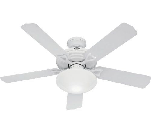 17 Best Images About Tropical Ceiling Fans With Lights On: 28 Best Tropical Ceiling Fans With Lights Images On