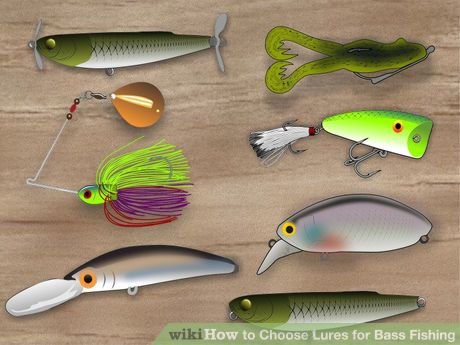 17 best ideas about lures for bass on pinterest | bass fishing, Soft Baits