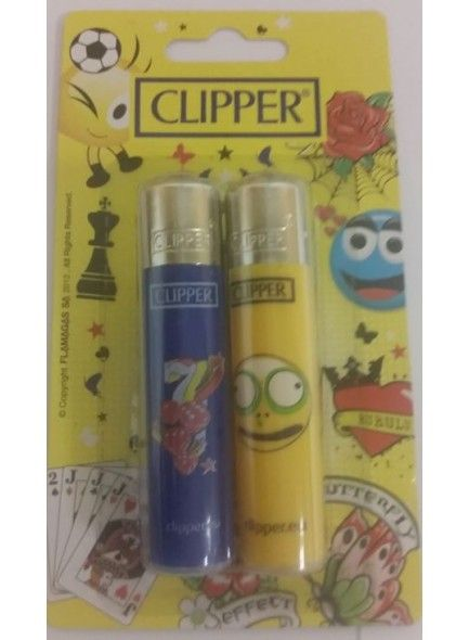 Clearance King We are the wholesale supplier of high quality #Lighters. Shop online now : http://goo.gl/T0mgu0
