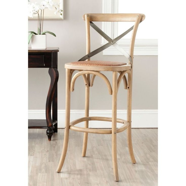 30 Best Lake Bar Stools Images On Pinterest Counter