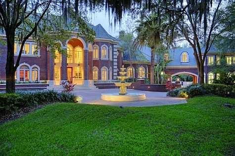 classic brick mansion: Google Para, Classic Brick, Image, De Google, Avila, Homes, Dream Houses
