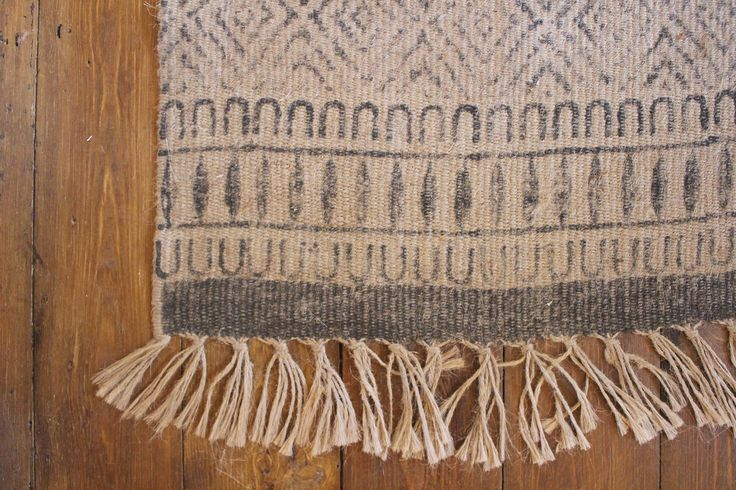 Our fabulous Rugs have been chosen for their great environmentally friendly credentials!