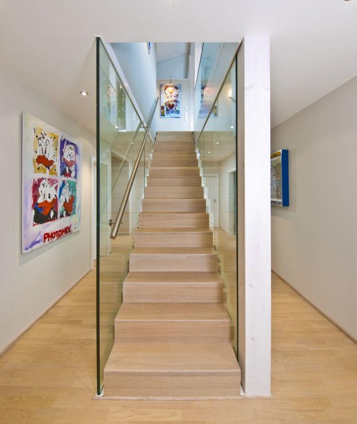 Hängele Treppenhaus 12 besten treppe und treppenhaus bilder auf treppenhaus architektur und