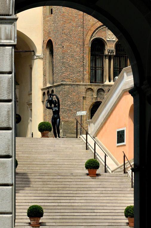 Simply Italy, a photo from Padua, Veneto | TrekEarth