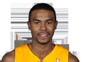 Get the latest news, stats, videos, highlights and more about Los Angeles Lakers point guard Ramon Sessions on ESPN.com.