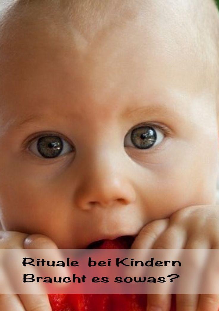 Rituale bei Kinder,Mamablog,neue Eltern,Kindererziehung,Neuelternberatung,Kind Angst nehmen,Kinder Sicherheit