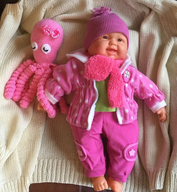 1000 Images About Baby Toys On Pinterest