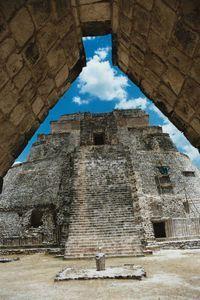 Comment envoyer une carte postale du Mexique... mais de chez soi !