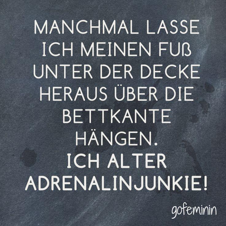 #spruch #sprüche #spruchdestages #witzig #lustig #quote #zitat #amazon Noch mehr…